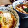 志のぶ - 料理写真: