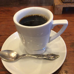 61799632 - ミラクルうまいコーヒー