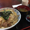 そば光 - 料理写真:♪親子丼 ¥700