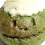 61808608 - 宇地泊製パン所 sourire