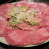 佳路 - 料理写真:塩タン