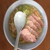 香味徳 - 料理写真: