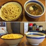 大勝軒 はままつ - 大勝軒はままつ食彩品館.jp撮影