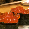 げんき鮨 - 料理写真:いくら