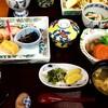 和食屋はんざわ - 料理写真:
