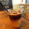 マイクロレデイコーヒースタンド - ドリンク写真:アップレッソ