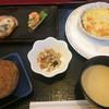 ビストロ・かじき - 料理写真: