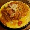 カーサタベ - 料理写真:鉄板イタリアンセットL