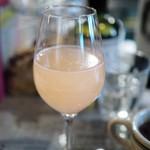 PATH - 発酵いちごジュース