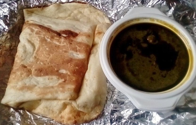 インド料理 カリカ インディアン レストラン&バー