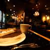カフェ ピアッツア デル ポポロ - 料理写真:ケーキセット 650円