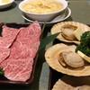 焼肉ハウス草原 - 料理写真:
