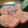 鮮 炭火焼 あぶり亭 - 料理写真: