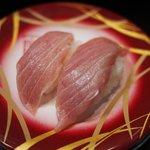 元祖寿司 - サービストロ