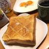 亀井堂 - 料理写真: