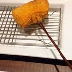 串屋 - 豚肉