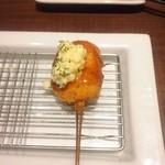 串屋 - チキン南蛮