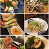 沖縄家庭料理はなおり - 料理写真: