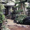 割烹 川島 - メイン写真: