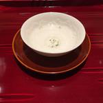 61923175 - 香煎茶