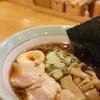 麺匠 明石家 - 料理写真: