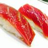 築地寿司清 - 料理写真: