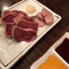 九州料理 マルキュウ - 料理写真: