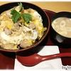 しきぶ亭 - 料理写真:
