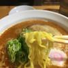 麺屋 じすり - 料理写真:しお