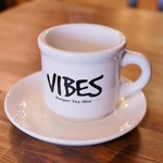 VIBES -
