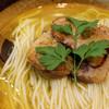 麺LABOひろ - 料理写真: