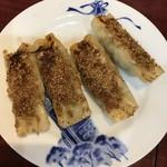 純中国伝統料理四川料理 芊品香 -