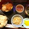 割烹 いいむら - 料理写真: