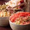 上野 ぐりぐり - 料理写真:
