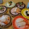 魚魚丸 - 料理写真:2017.01