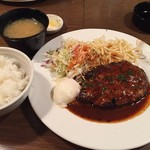 洋食バル ウルトラ -