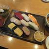 大乃寿司 大和店 - 料理写真: