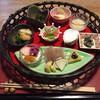 Awa - 料理写真:前菜