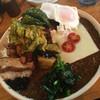 カレーやさん LITTLE SHOP - 料理写真:スペシャルカレー