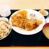 郷や - 料理写真: