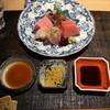 厨しんさく - 料理写真: