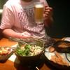 海神 わだつみ 岐阜 - 料理写真: