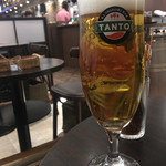 62033749 - 生ビール