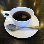 62037847 - コーヒー