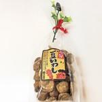 62040279 - 豆いわし(パッケージ)