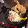 うどんAGATA - 料理写真:
