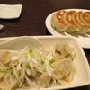 中国菜庵 鳴 - 料理写真: