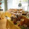 ケーキのアトリエ プリマドンナ - 料理写真:
