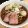 中華そば こてつ - 料理写真: