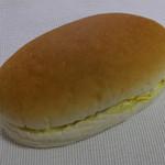 Yoshidapan - まご&ポテトサラダ270円